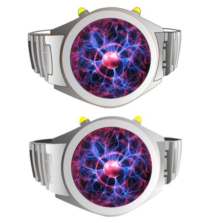 plasma_globe_inspired_watch_design_overview