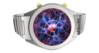 plasma_globe_inspired_watch_design_5