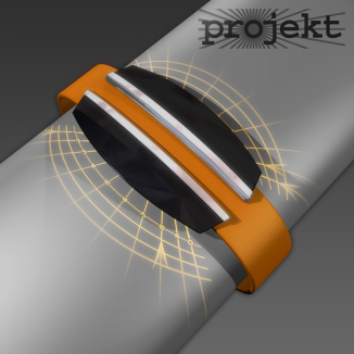 projekt_watch_design_projects_the_time_overview