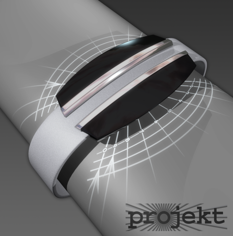 projekt_watch_design_projects_the_time_overview_2