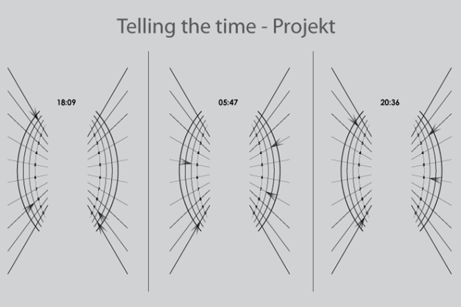 projekt_watch_design_projects_the_time_time