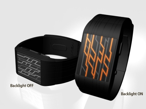 read_the_track_lcd_watch_design_on_off