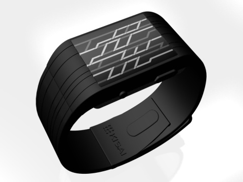 read_the_track_lcd_watch_design_side