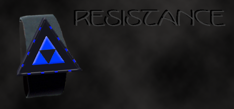 resistance_led_watch_design_overview