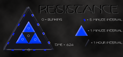resistance_led_watch_design_example