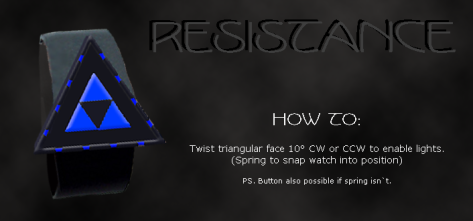 resistance_led_watch_design_feature