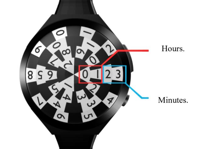 ronu_classic_watch_and_futuristic_clock_combine_time