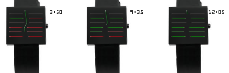 slash_LED_concept_watch_examples