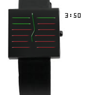 slash_LED_concept_watch_preview