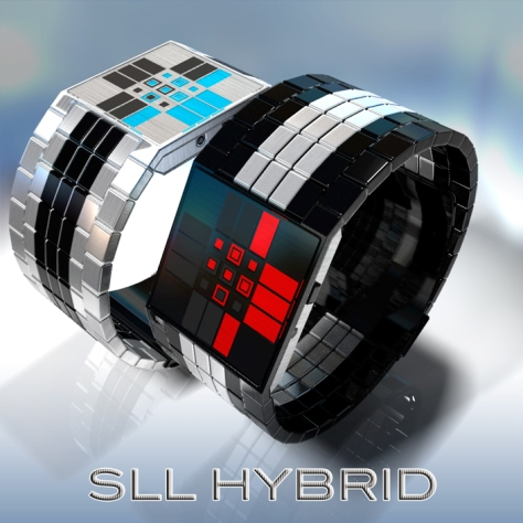 sll_hybrid_lcd_watch_design_color_variations
