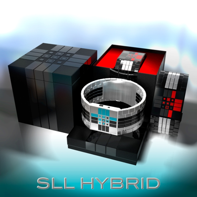 sll_hybrid_lcd_watch_design_packshot