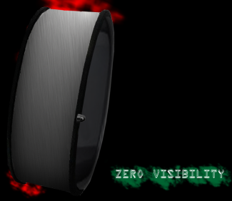 zero_visibility_smart_glass_watch_design_preview