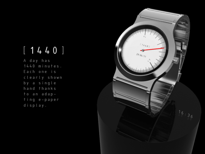 1440_an_e-paper_analog_watch_design_teaser
