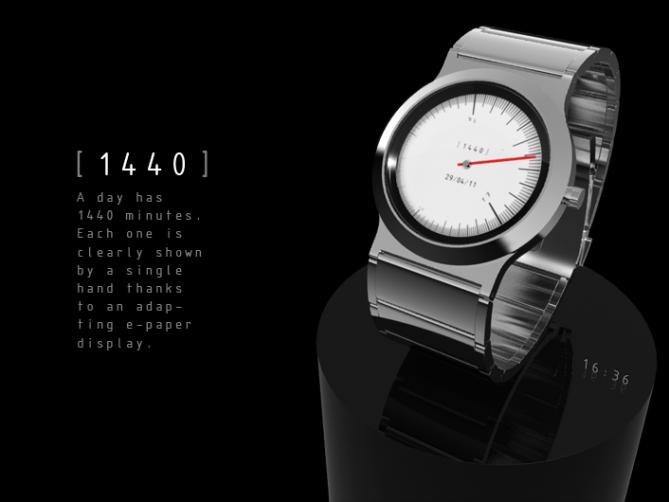 1440_an_e-paper_analog_watch_design_teaser