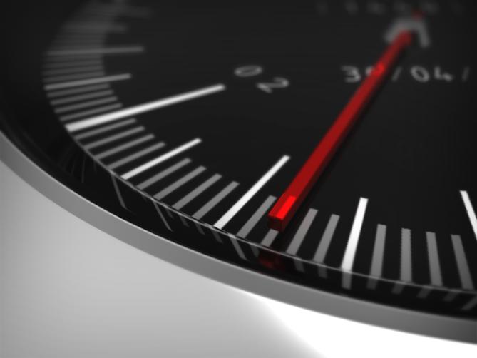 1440_an_e-paper_analog_watch_design_close