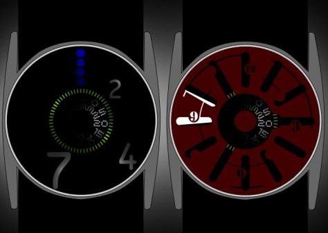 247_driver_analog_watch_design_twin designs