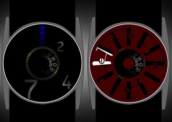 247_driver_analog_watch_design_twin designs