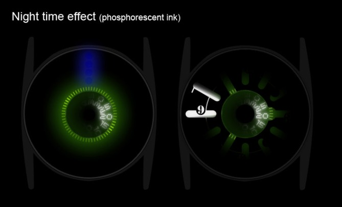247_driver_analog_watch_design_night_time