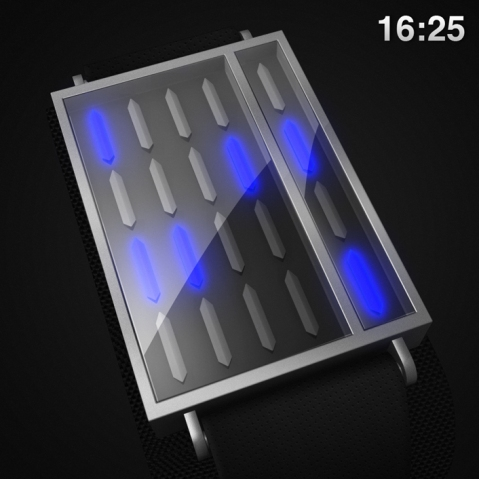 a_futuristic_soroban_led_watch_design_case