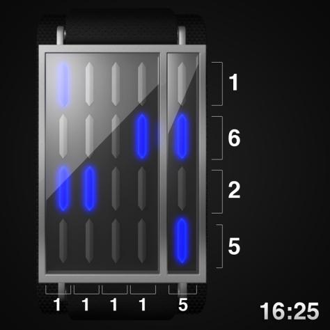 a_futuristic_soroban_led_watch_design_time_explanation