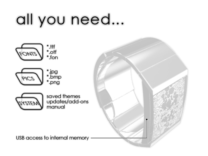 an_e-paper_watch_design_this_is_your_canvas_files
