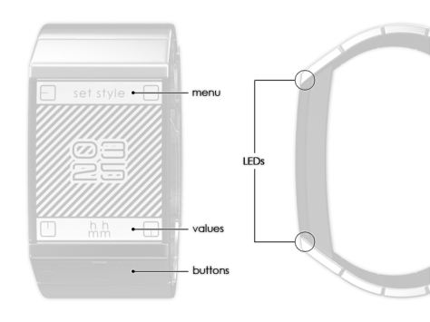 an_e-paper_watch_design_this_is_your_canvas_explanation