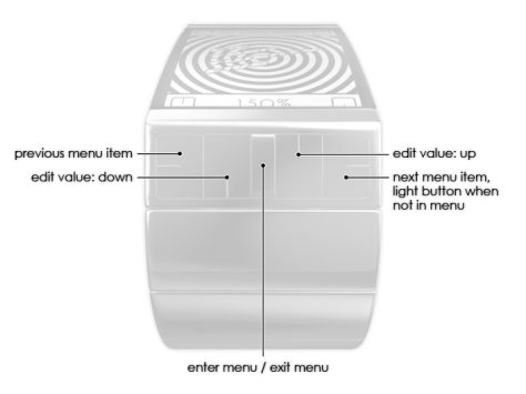 an_e-paper_watch_design_this_is_your_canvas_buttons