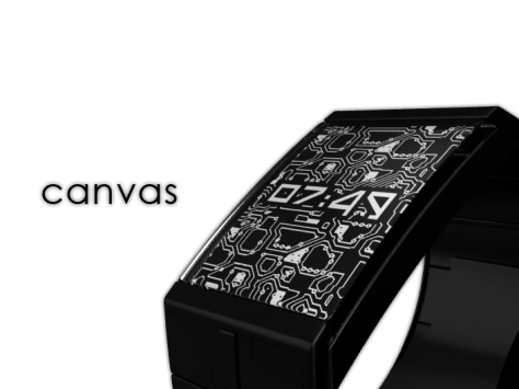 an_e-paper_watch_design_this_is_your_canvas_black