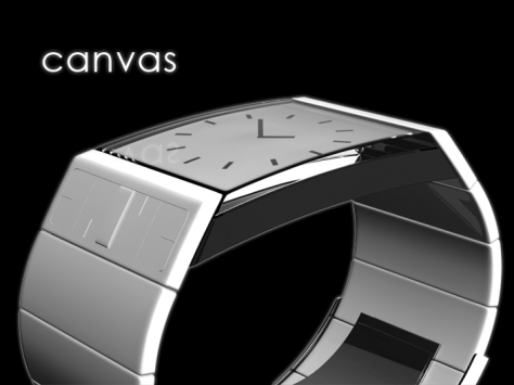 an_e-paper_watch_design_this_is_your_canvas_white