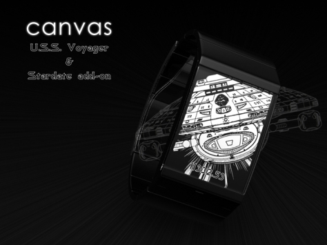 an_e-paper_watch_design_this_is_your_canvas_voyager