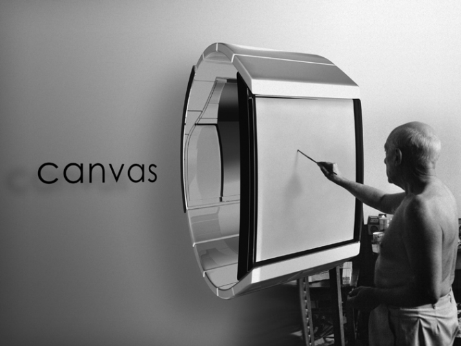 an_e-paper_watch_design_this_is_your_canvas_painting