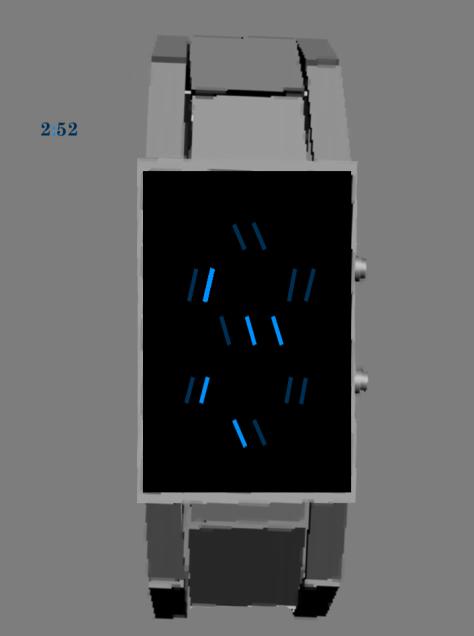 an_infinity_binary_watch_design_example