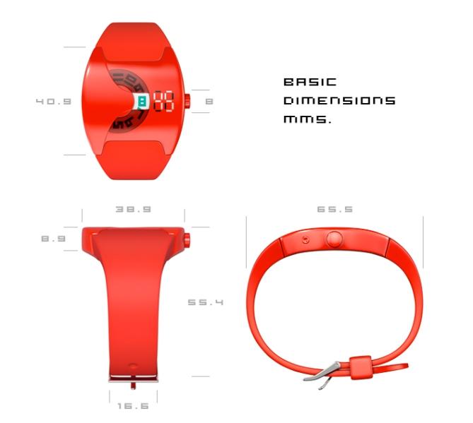 analog_LED_digital_hybrid_watch_design_dimensions