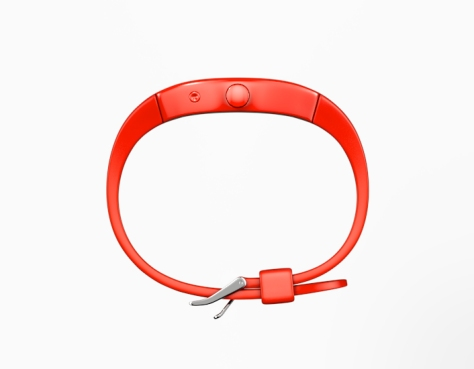 analog_LED_digital_hybrid_watch_design_side