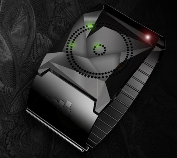 crystalline_oled_watch_design_overview
