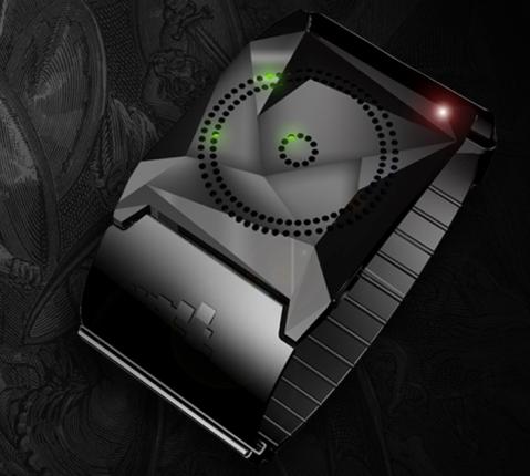 crystalline_oled_watch_design_01