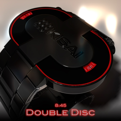 double_disc_analog_watch_design_overview