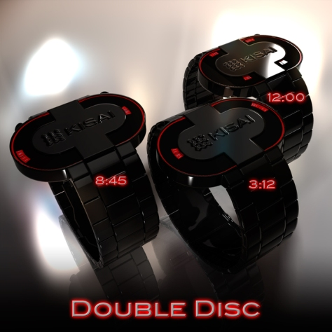 double_disc_analog_watch_design_examples