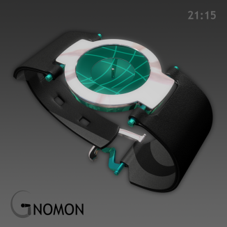 gnomon_watch_design_a_sundial_with_a_twist_overview