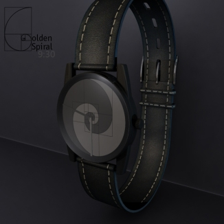 golden_spiral_analog_watch_design_angle