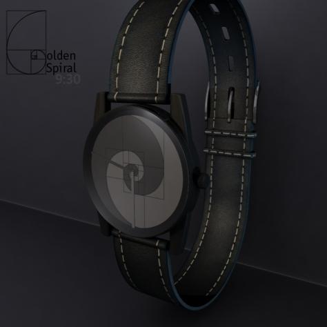 golden_spiral_analog_watch_design_angle