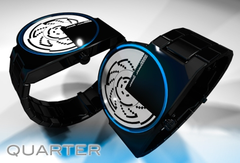 quarter_an_interesting_analog_watch_design_two_watches