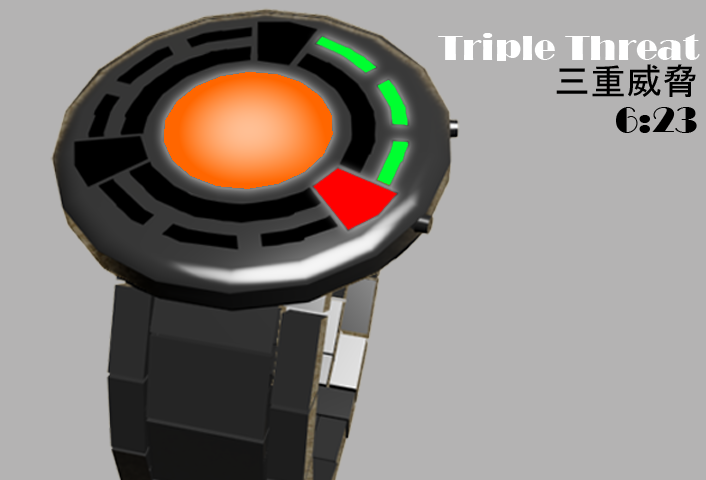 triple_threat_led_watch_design_overview