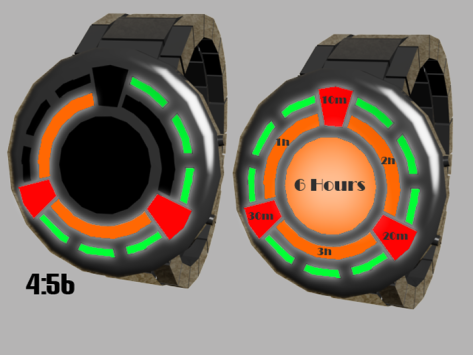 triple_threat_led_watch_design_time_example