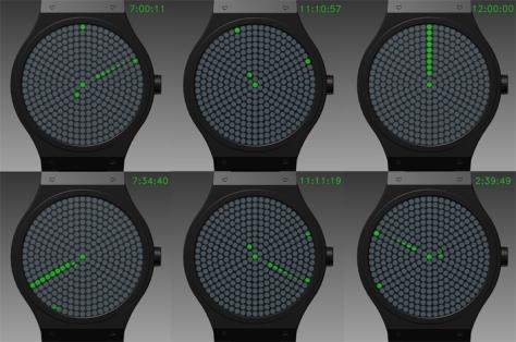 analog_radar_watch_design_time_sample