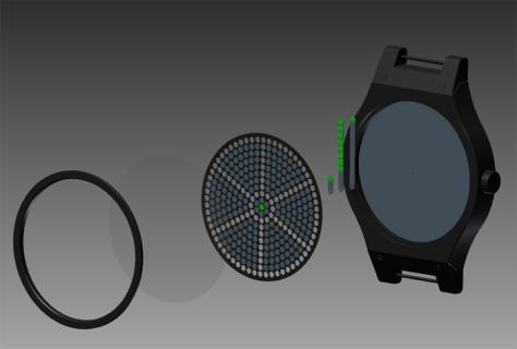 analog_radar_watch_design_specs