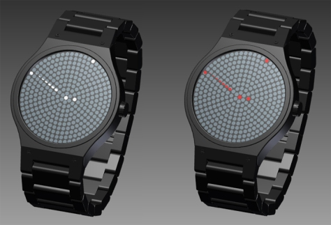 analog_radar_watch_design_color_variation