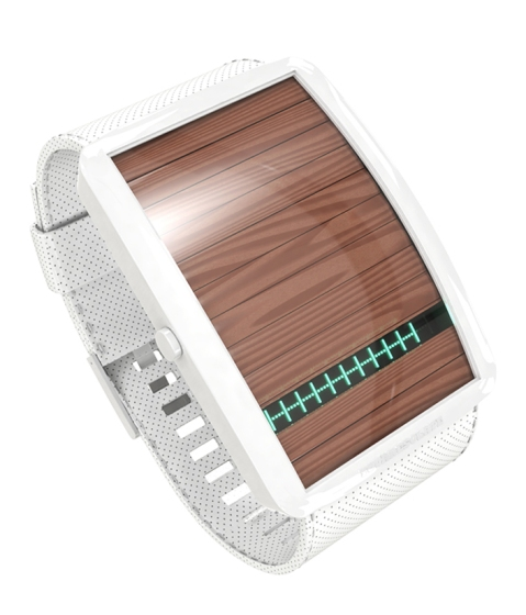 a_ceramic_watch_design_with_wooden_shutters_front_view