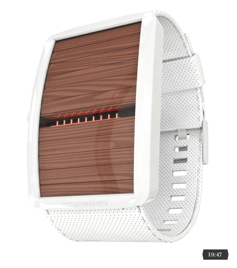 a_ceramic_watch_design_with_wooden_shutters_open