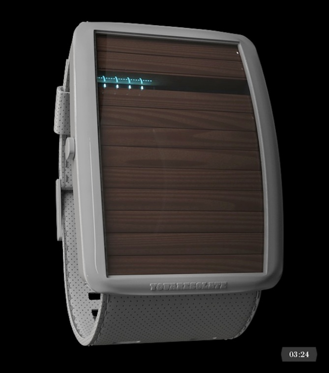 a_ceramic_watch_design_with_wooden_shutters_night_time